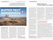 BB-09-2021-Buffer-redt-Bargerveen-1