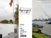 200852