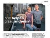Donatie-Janny-en-Klaas