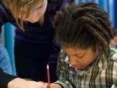 Amstelmeerschool