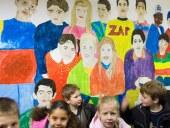 Sint Jansschool