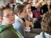 basisschool de Klaverweide
