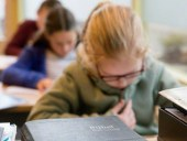 Christelijke Basisschool De Akker