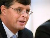 an Peter Balkenende
