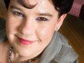 Sharon Dijksma