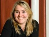 Melanie Schultz