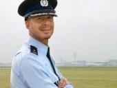 Majoor El Rahmani