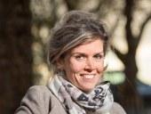 Annemarie Neeleman