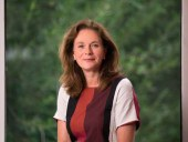 Monique Vogelzang