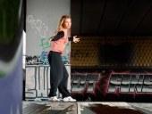 Wendy van der Zee9
