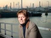 Brenda van Gelderen
