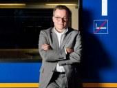 Gerard Groten