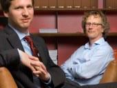 Brinkhof advocaten