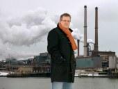 Rolf Deen