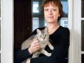 Marieke Brouwer