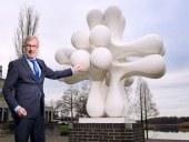 Pieter Heiliegers