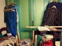mspr-20040902-sjo-jurken